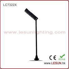 Ce & RoHS 3W LED Schmuck Showcase Showcase Beleuchtung LC7322X
