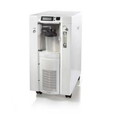Alta calidad 3L oxígeno concentrador Ce ISO (SC-7F-3E)