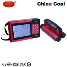 Cover Meter Zbl-R630A Detector portátil portátil de barras de refuerzo