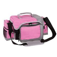Werbe-Mode einzigartiges Design Angeln Tasche mit PP-Box