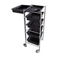 Trolley Salon Spa Storage Equipment