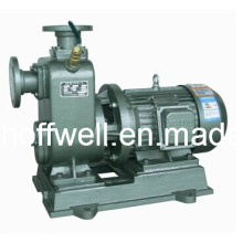 BZ Self-Priming Centrifugal Water Pump