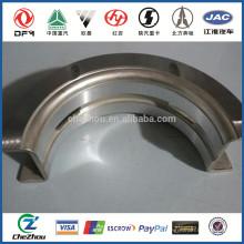 DCEC Engine Main Bearing 3944153 3984158 3944163