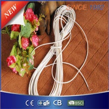 Electric Heating Wire Used for Electric Blanket