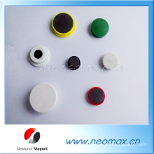 office board paper holder magnet