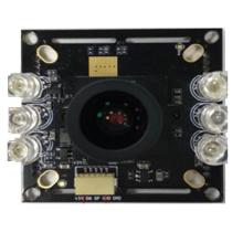 Módulo de cámara USB CMOS de 1 / 2.8 pulgadas 1920 * 1080