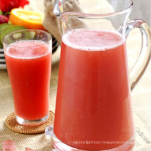 Natural Goji Berry Fruit Juice Concentrate