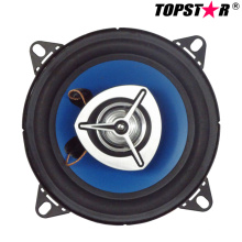 Altavoz del coche de la energía de 4 '' alto más fuerte altavoz ruidoso subwoofer Ts-S0034-1