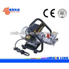 2000PSI Máquina Elétrica Portátil de Alta Pressão para Limpeza