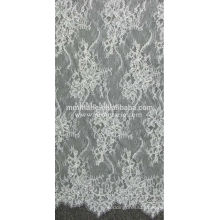 Suitable for ladies garment/bridal Roses water soluble lace fabric CR060CB