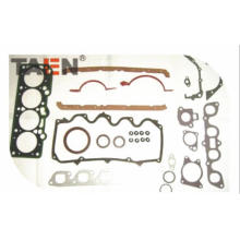 Gakset Kit Supplier for Ford
