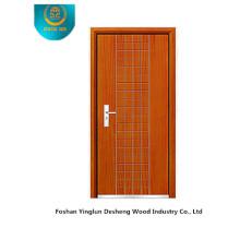 Simplestyle Двери Бронированные
