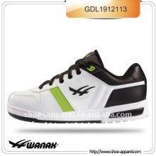 neuer Stil MD + RB Sohle Skate Schuhe