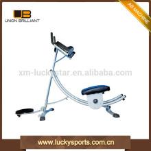 AB4000 Indoor abdominal sport multifunction ab fitness equipment