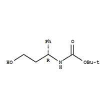 1-Boc-3-Hydroxypyrrolidine CAS No. 103057-44-9