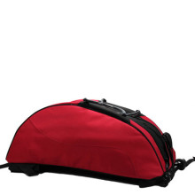 Duffel bag with high quality 1680D