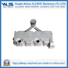 Molde de fundición a presión para carcasa de cilindro / fundición