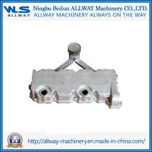 Moule à coulée sous pression à haute pression pour copeaux de ciment / pièces moulées