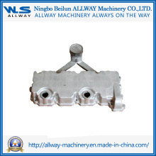 Molde de fundição sob pressão de alta pressão para revestimento de cabeça de cilindro / fundição
