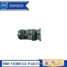 Interruptor principal da janela de poder com número de OEM 35750-s5a-a02za para o ajuste de Honda