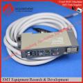 Fuji A1042Z HPX-H1-019 QP242 Amplifier