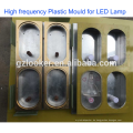 PET-Clamshell-Verpackungsmaschine