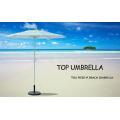 Oem design grand parapluie de corps complet à vendre