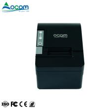 Impresora térmica del recibo de Bill del restaurante de OCPP-58C 58m m con el cortador auto