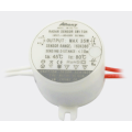 35W 360 Degree AM-RS-04Y Microwave Movement Sensor