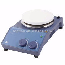 20L Classic Hotplate Magnetic Stirrer MS-H-S