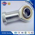 Rodamiento de junta de varilla de alta velocidad de alta precisión (GE10E)