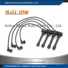 Saprk Stecker Draht / Zündleitung für Honda Accord (ZEF1332 32722-P72-003)