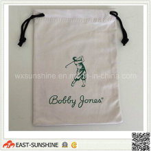 Widly Used Cosmetic Pouch Bag (DH-MC0308)