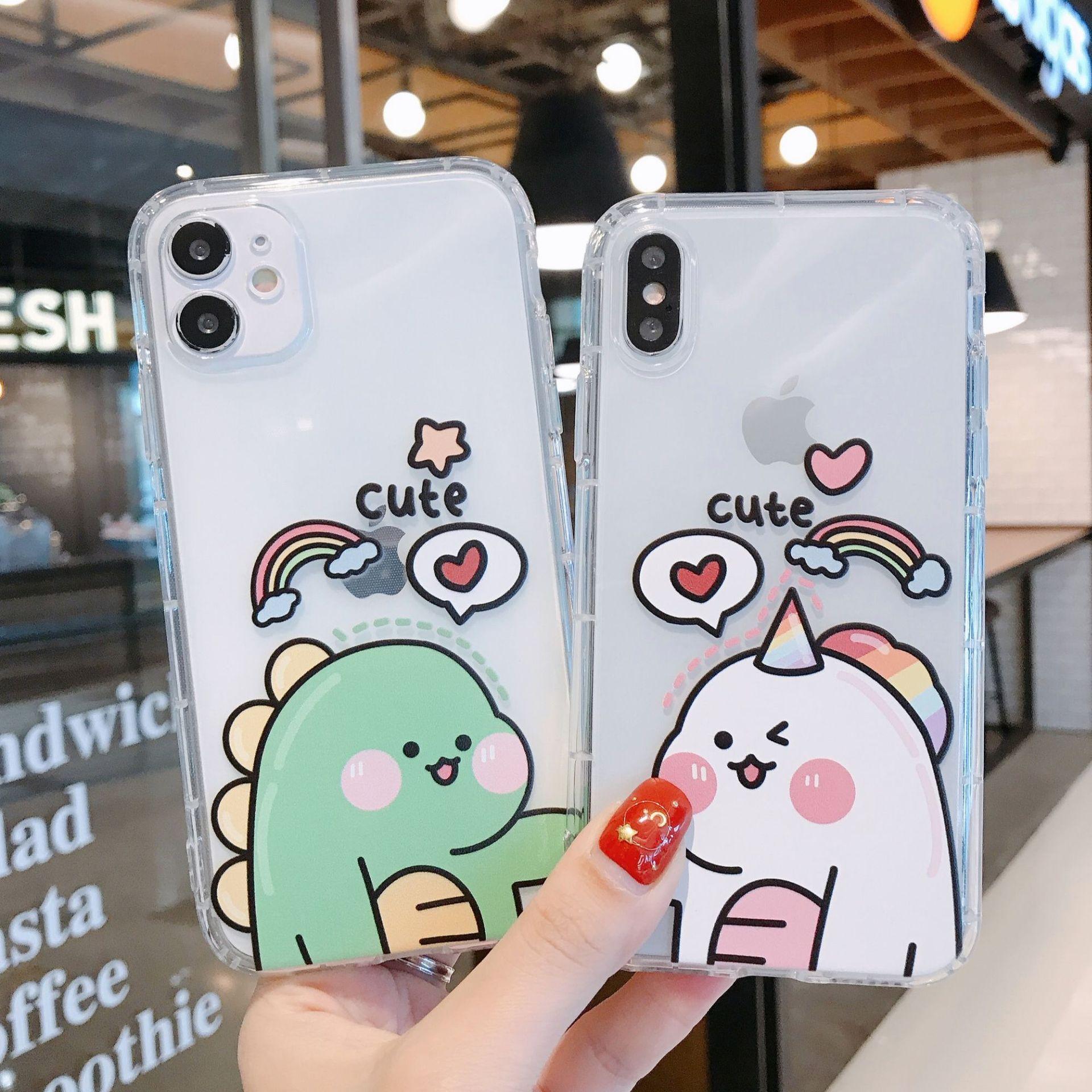 phone case custom iphone