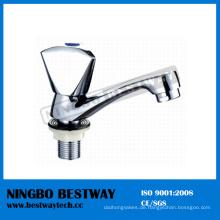 Waschbecken Instant Warmwasserhahn zum Verkauf (BW-T10)