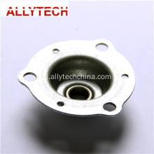 CNC Precision Machinery Parts voor auto