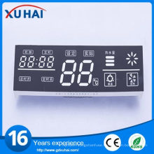 Hot Sale Wholesale Price Segment LED Display