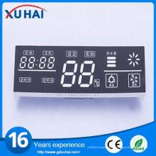 Хорошее качество 0.56 дюйма 7 сегментный светодиодный дисплей Пользовательский светодиодный экран