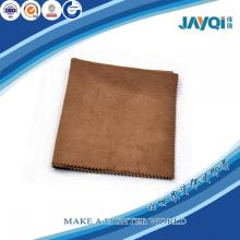 Microfiber Spectacle Lens Cleaning Cloth