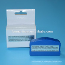 BOMA Universal chip resetter For Epson 4880 4000 4450 7400 9400 ink cartridge & waste tank
