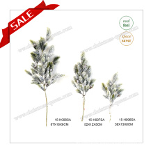 2017 New Design Craft Tree Branches Christmas Tree Artificial Tree