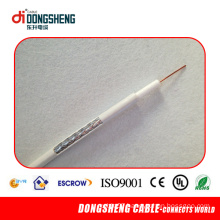 High Quality Coaxial Cable Rg59 Coaxial Cable Rg59 Best Price