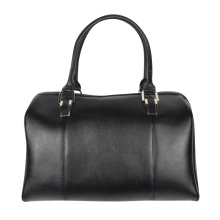 Guangzhou Supplier Designer Leather Woman Fashionable Handbag (158)