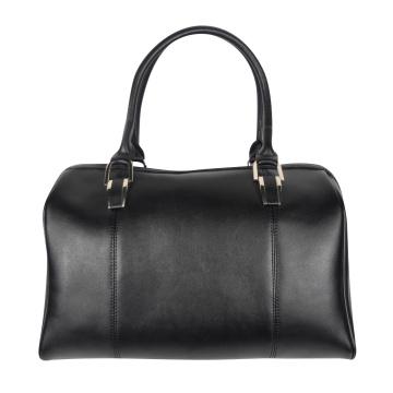 Guangzhou Supplier Designer Leather Woman Fashionable Handbag (158)