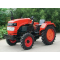 Agriculture 24HP Farm Tractor for Sale