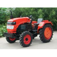 Сельское хозяйство 24лошадиная сила сельскохозяйственный Трактор для продажи