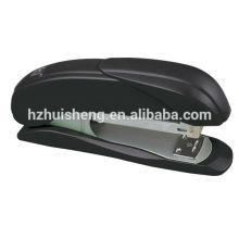 Металлический степлер, алюминиевый степлер (HS630-30)