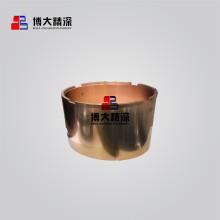 Запчасть для дробилки высшего качества для точного центробежного литья