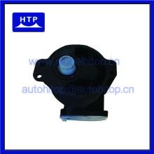Pompe à engrenages hydraulique 3P6816 pour pièces Caterpillar