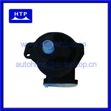 3P6816 Hydraulic Gear Pump for Caterpillar Parts